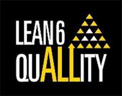 LEAN6 QUALLITY