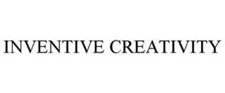 INVENTIVE CREATIVITY