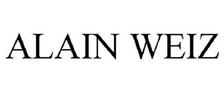 Alain Weiz Clothing Online