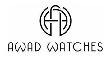 AW AWAD WATCHES