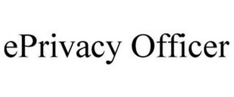EPRIVACY OFFICER