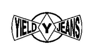 YIELDY JEANS