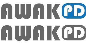 AWAK PD AWAK PD