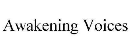 AWAKENING VOICES