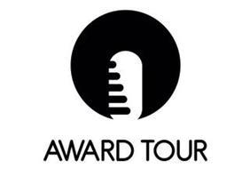 AWARD TOUR