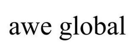 AWE GLOBAL