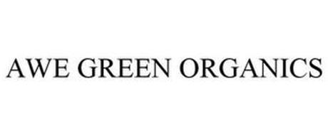 AWE GREEN ORGANICS