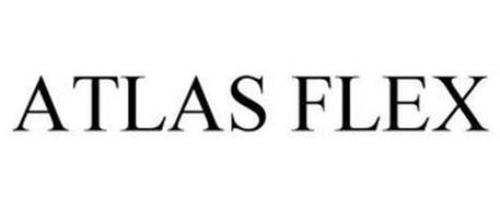 ATLAS FLEX