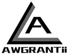 AWGRANTII