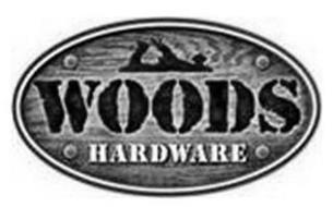 WOODS HARDWARE