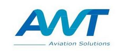 AWT AVIATION SOLUTIONS