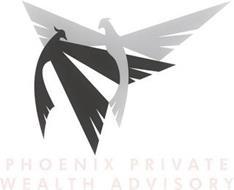 PHOENIX PRIVATE WEALTH ADVISORY