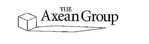 THE AXEAN GROUP
