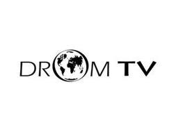 DROM TV