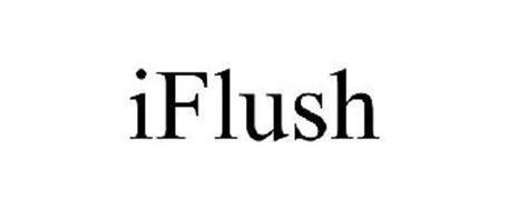 IFLUSH