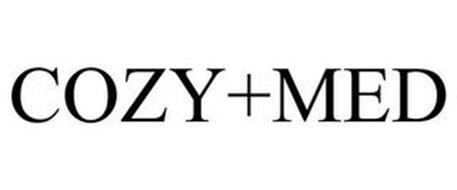 COZY+MED