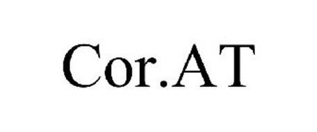 COR.AT