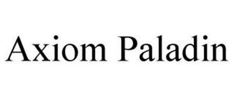 AXIOM PALADIN
