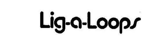 LIG-A-LOOPS