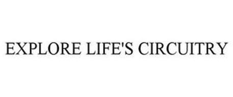 EXPLORE LIFE'S CIRCUITRY