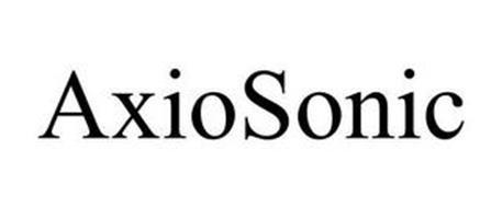 AXIOSONIC