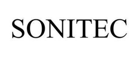 SONITEC