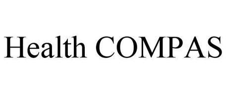 HEALTH COMPAS