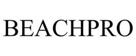 BEACHPRO