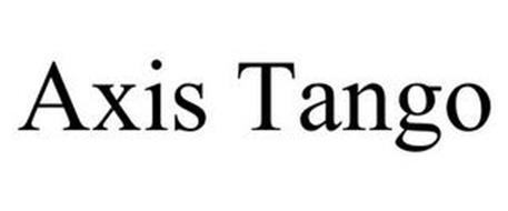 AXIS TANGO