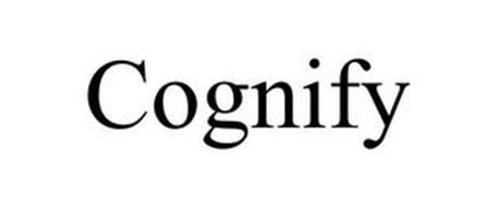 COGNIFY
