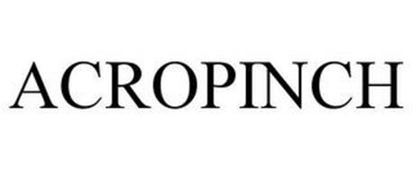 ACROPINCH