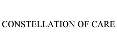 CONSTELLATION OF CARE