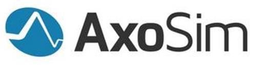 AXOSIM