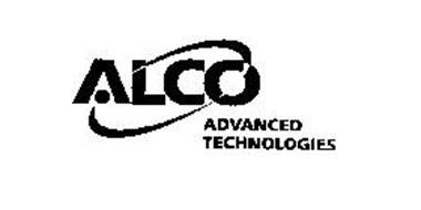 ALCO ADVANCED TECHNOLOGIES