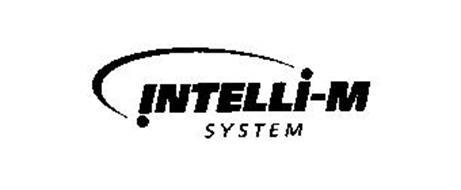 INTELLI-M SYSTEM