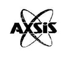 AXSIS
