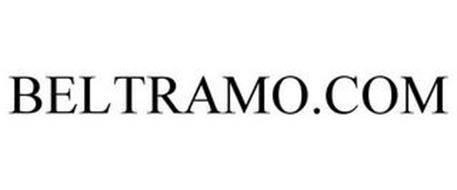 BELTRAMO.COM