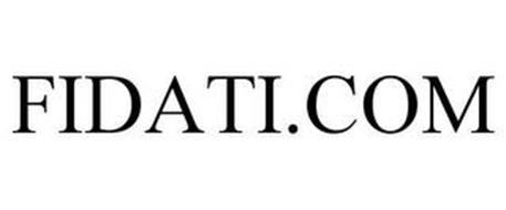 FIDATI.COM