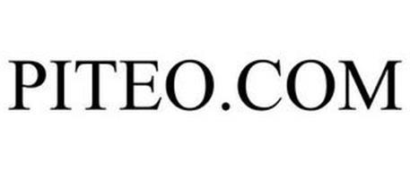 PITEO.COM