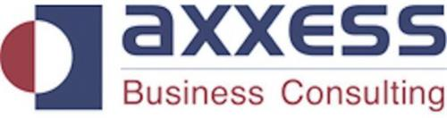 AXXESS BUSINESS CONSULTING