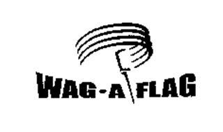 WAG-A-FLAG