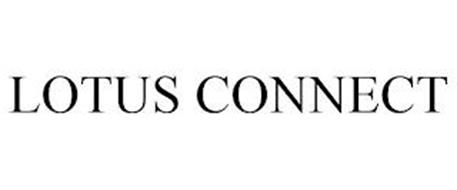LOTUS CONNECT
