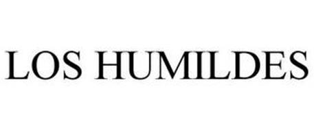 LOS HUMILDES