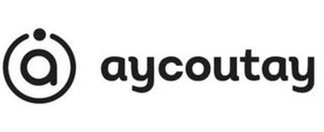 A AYCOUTAY
