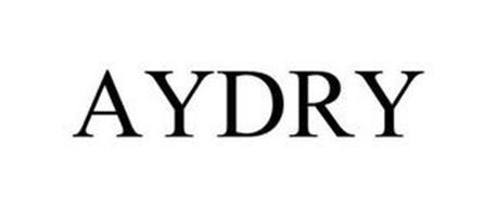 AYDRY