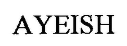 AYEISH
