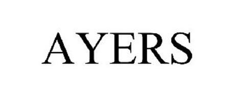 AYERS