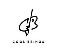 CB COOL BEINGS
