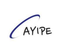 AYIPE