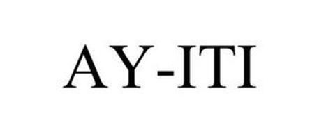 AY-ITI